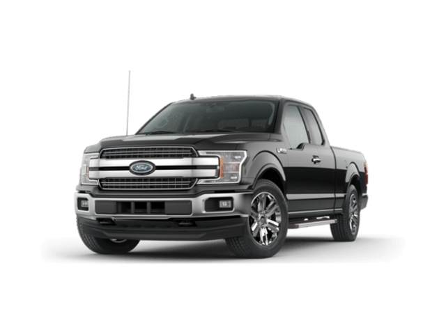 DYNAMIC_PREF_LABEL_AUTO_NEW_DETAILS_INVENTORY_DETAIL1_ALTATTRIBUTEBEFORE 2019 Ford F-150 LARIAT Full Size Truck DYNAMIC_PREF_LABEL_AUTO_NEW_DETAILS_INVENTORY_DETAIL1_ALTATTRIBUTEAFTER